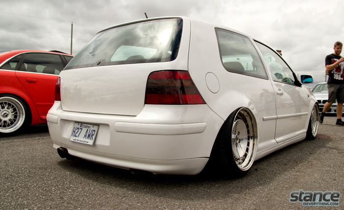 eurokracy_2013_mk4_golf