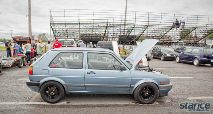 eurokracy_2013_mk_2_golf_drag