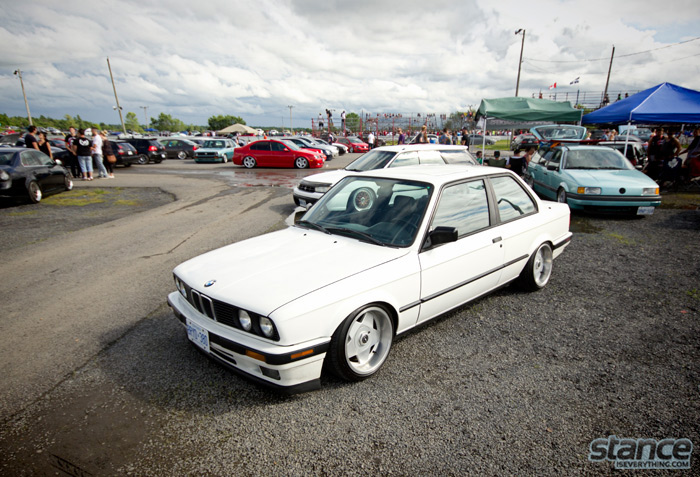 eurokracy_2013_scraped_crusaders_e30_borbets