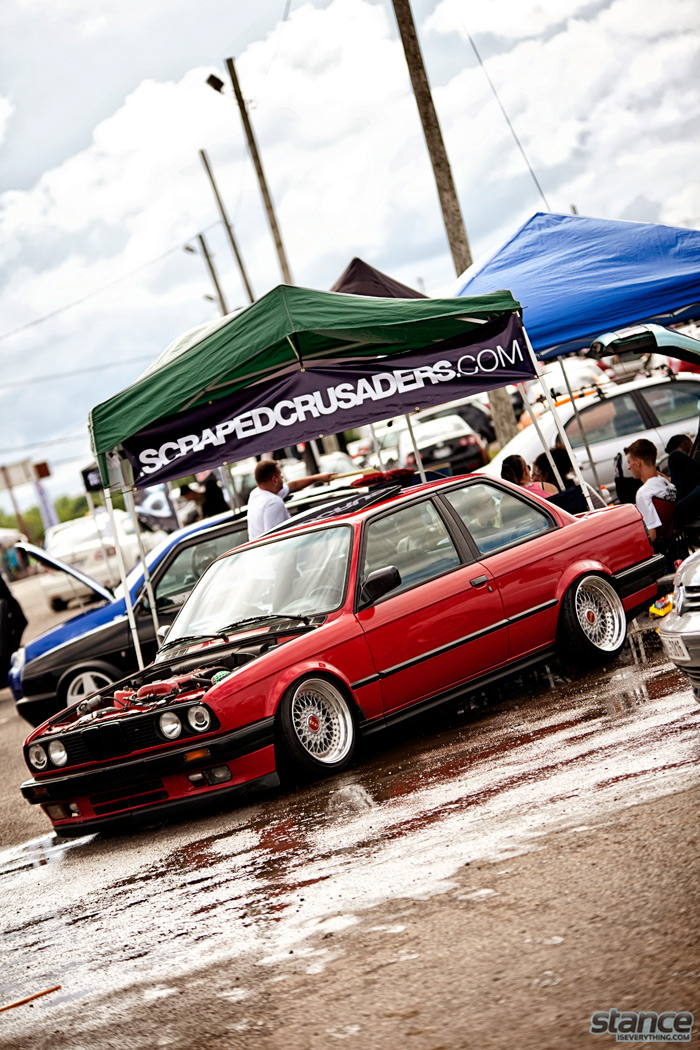 eurokracy_2013_scraped_crusaders_steve_E30