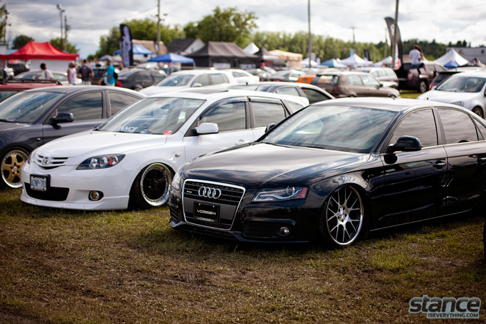 eurokracy_2013_stanceiseverything_taylord_customs