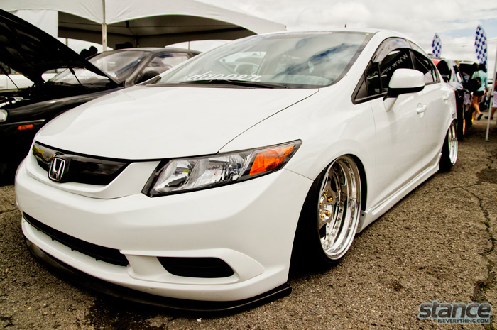 eurokracy_2013_whitecivic