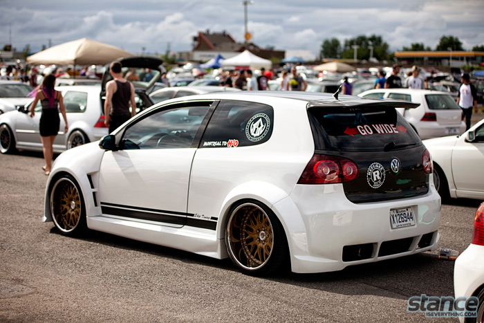eurokracy_2013_widebody_gti