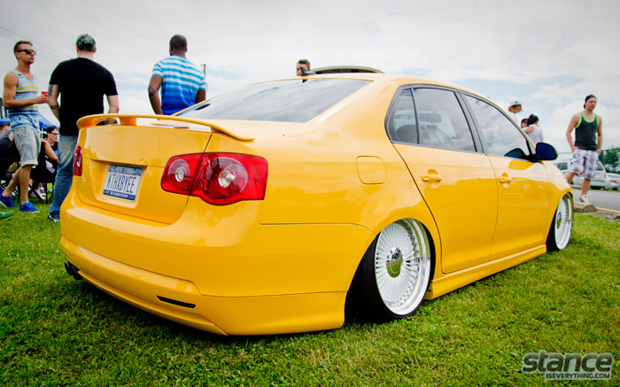 eurokracy_2013_yellow_mk4_jetta
