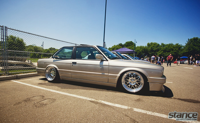 euronited_2013_bmw_e30_carm