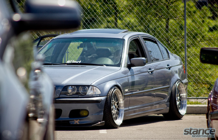 euronited_2013_bmw_e46