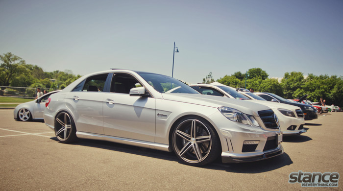 euronited_2013_mercedes_benz_vossen