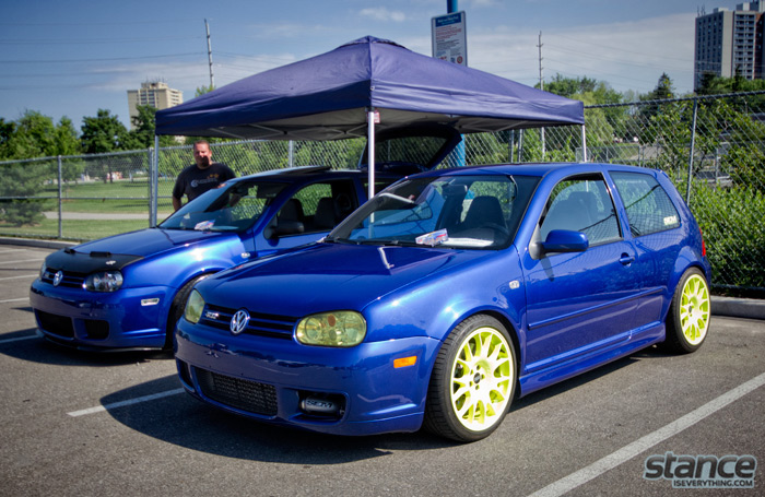 euronited_2013_r32s