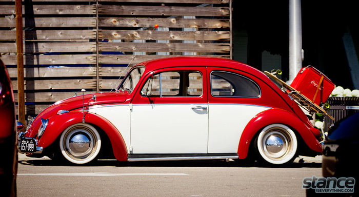 euronited_2013_vw_beetle_side