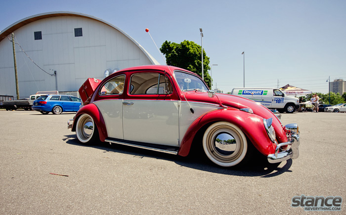 euronited_2013_vw_beetle_side_2