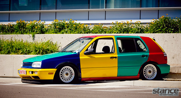 euronited_2013_vw_harlequin_2