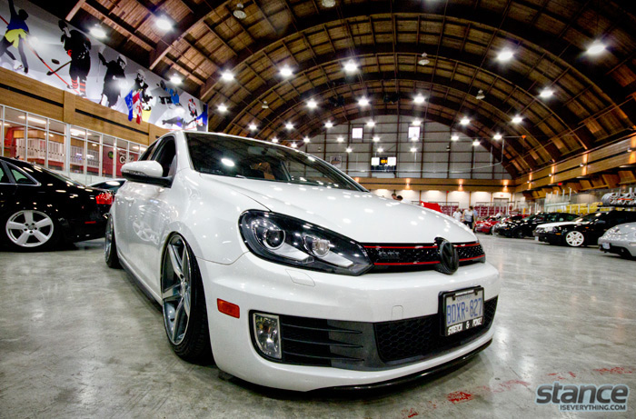 euronited_2013_vw_mk6_golf_bagged