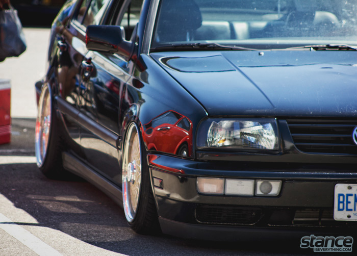 euronited_jetta_hres
