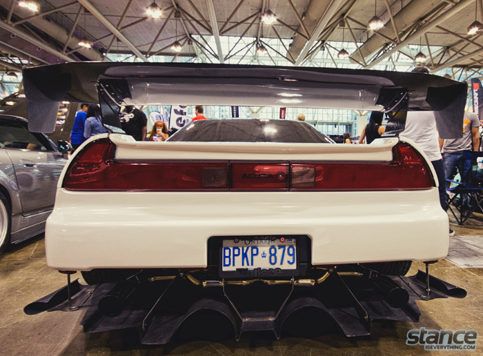 importfest_2013_team_nextmod_nsx_rear