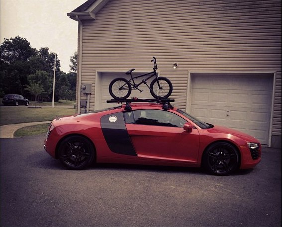 bmx_car_scotty_2