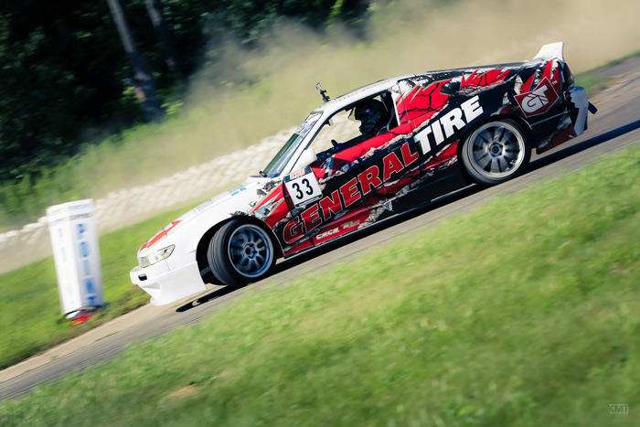 cscs_mosport_2013_drift_general_tire_2