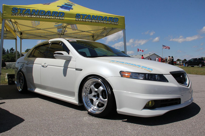 cscs_mosport_2013_show_and_shine_acura