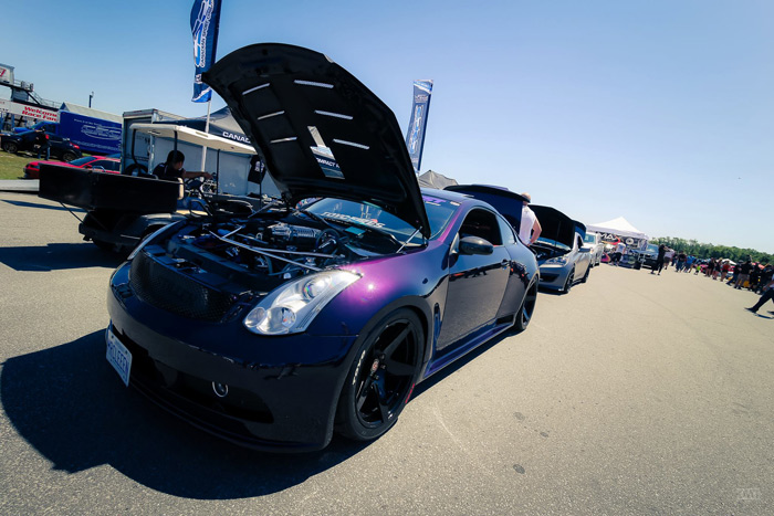 cscs_mosport_2013_show_and_shine_infiniti