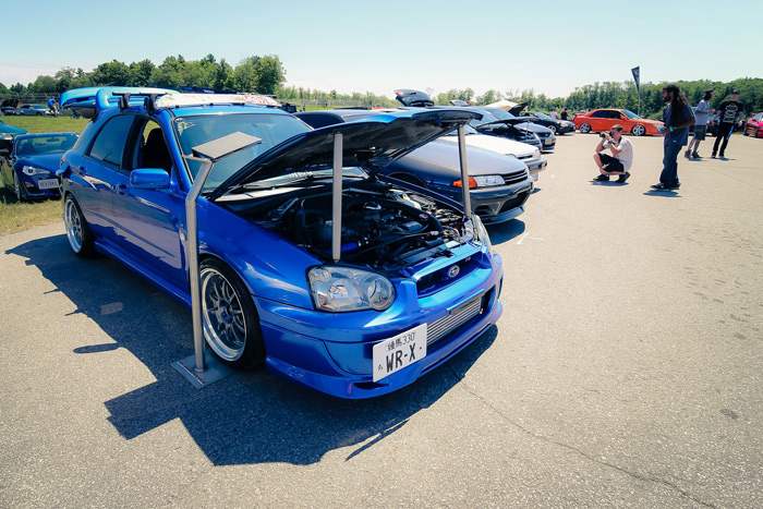 cscs_mosport_2013_show_and_shine_subaru