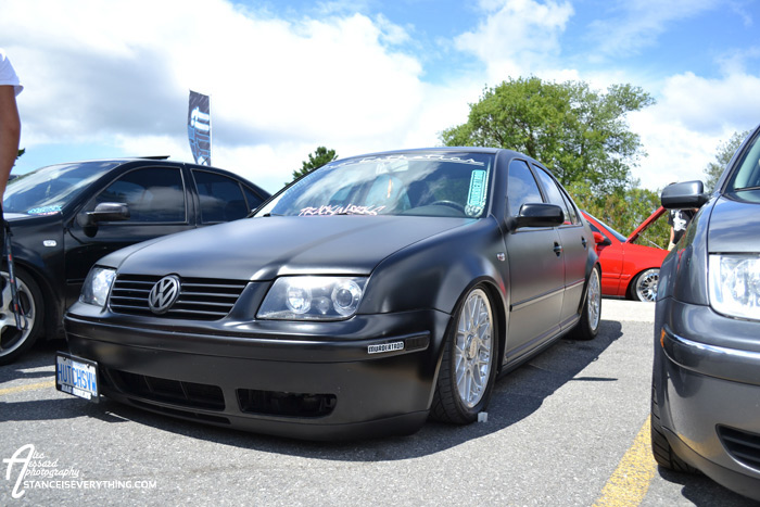 fitted_ottawa_airlift_jetta