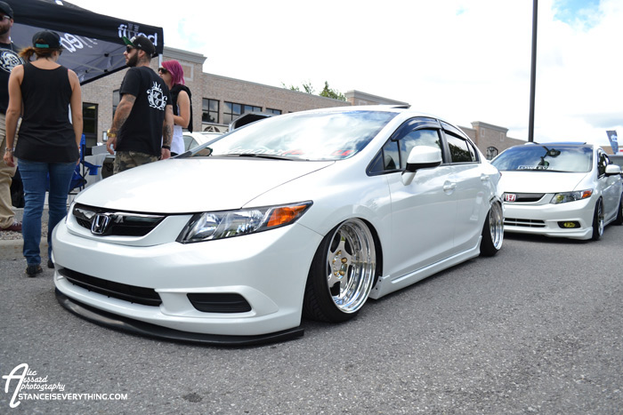fitted_ottawa_honda_civic_2