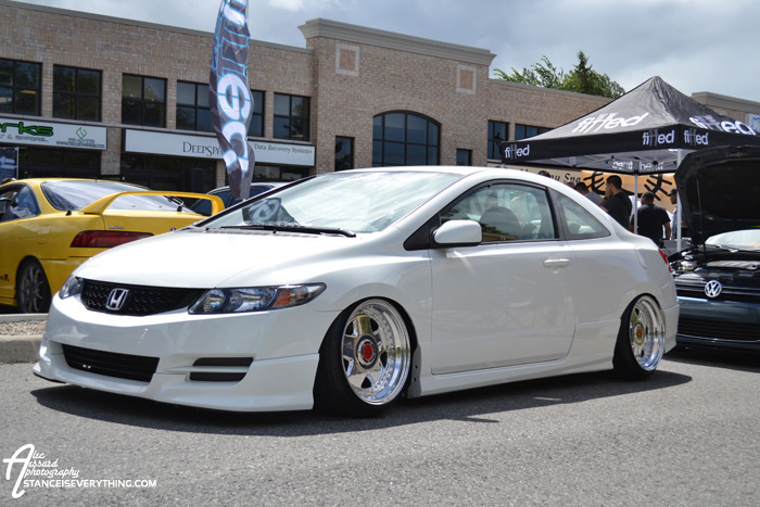 fitted_ottawa_honda_civic_4