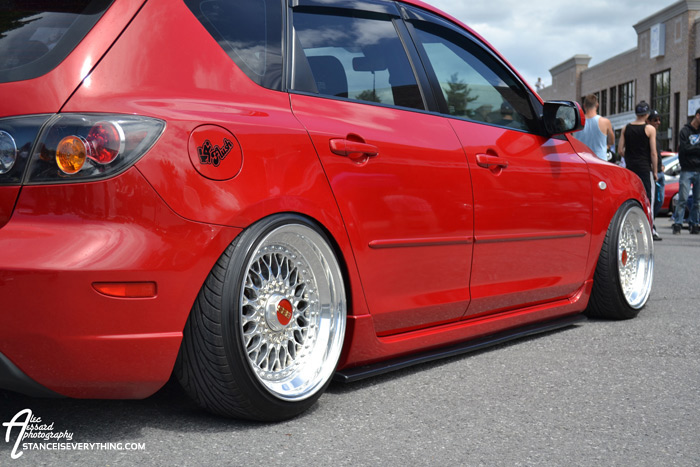 fitted_ottawa_mazda3_2
