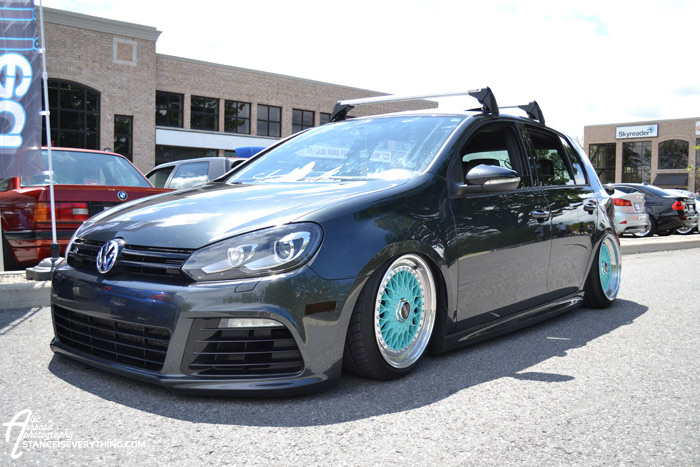 fitted_ottawa_vw_golf