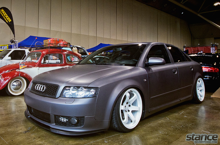 importfest_2013_stanceiseverything_audi_a4_b6_1