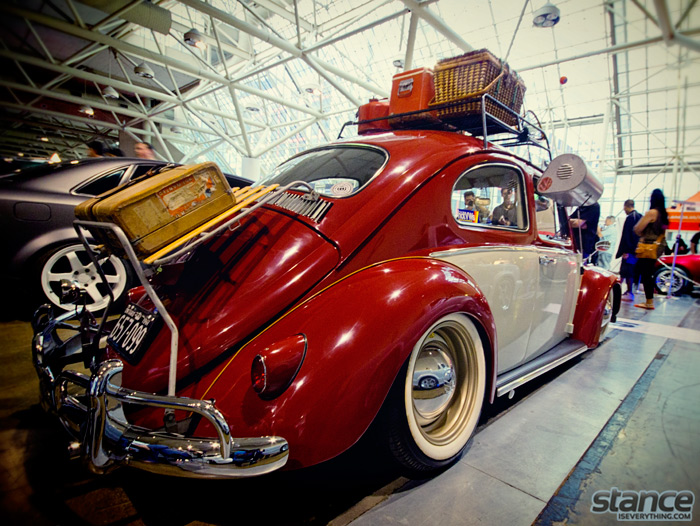 importfest_2013_stanceiseverything_vw_beetle_1