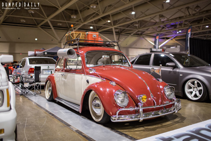 importfest_2013_stanceiseverything_vw_beetle_2