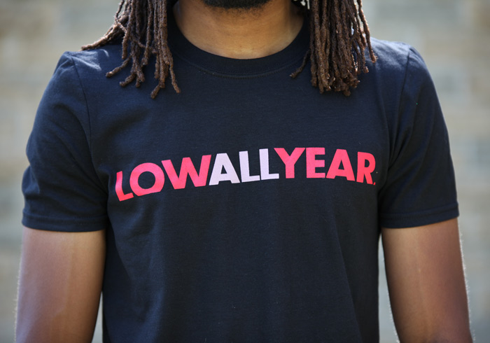 low_all_year_2