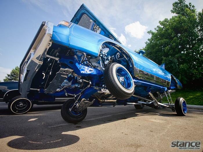 majestics_bbq_2013_blue_regal
