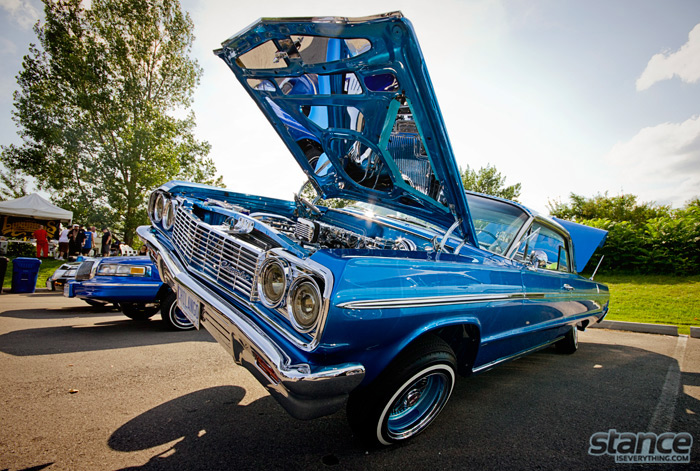 majestics_bbq_2013_impala_chilango_64_3_wheel