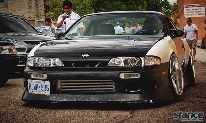 tires_23_nissan_silvia_over_fenders