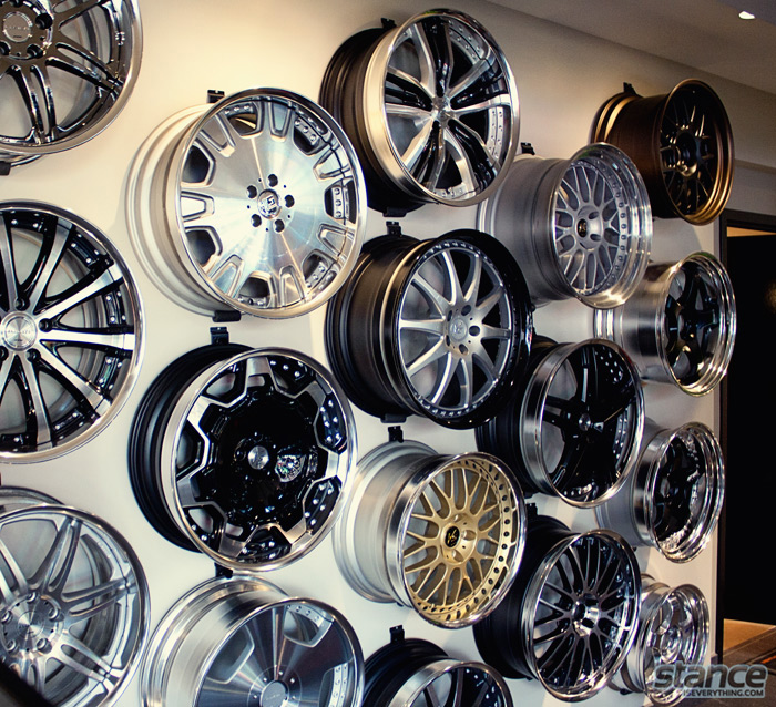 tires_23_vw_wall_3