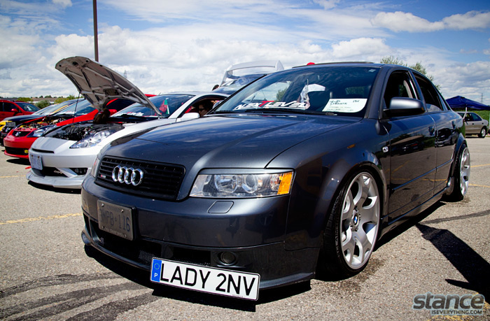 torque_modified_audi_a4