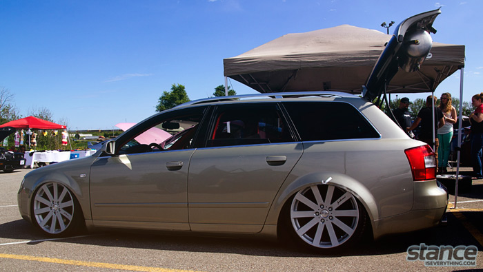torque_modified_audi_avant_bagged