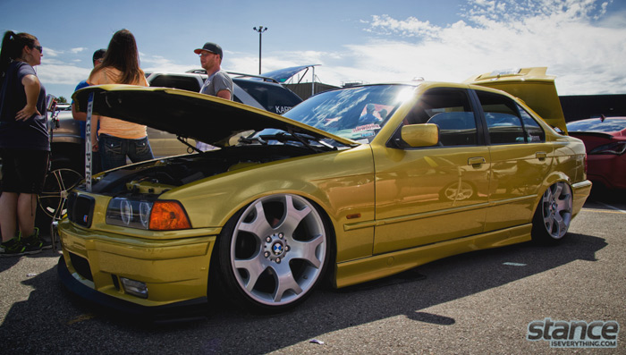 torque_modified_bagged_bmw_e36