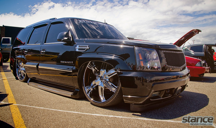 torque_modified_caddy_escalade