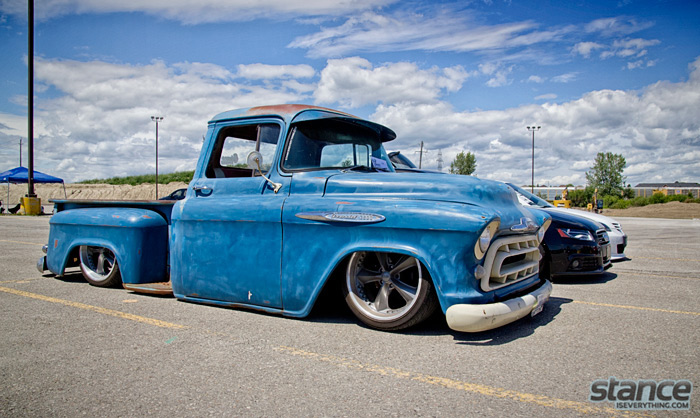 torque_modified_chevy_3100_taylord_customs