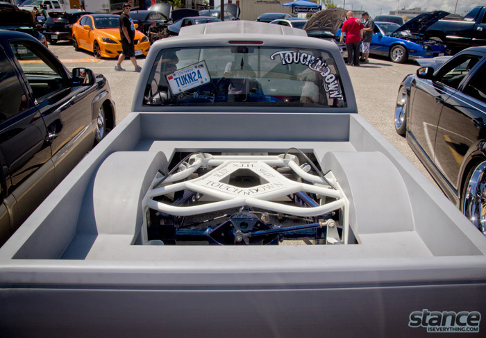 torque_modified_chevy_chris_hawkins_2