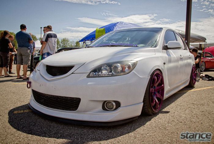 torque_modified_mazda_3_ryan_1