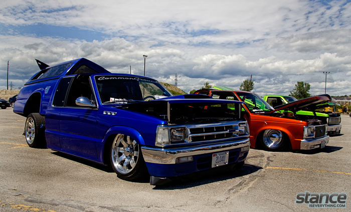 torque_modified_mazda_b2200_chevy_S10