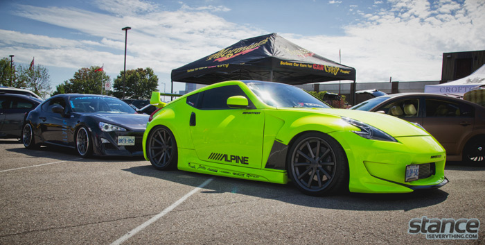 torque_modified_nissan_370_scion_frs