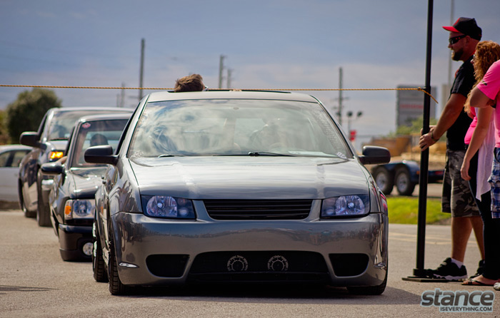 torque_modified_vw_jetta_limbo