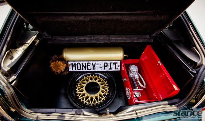 vagkraft_2013_corrado_money_pit_2