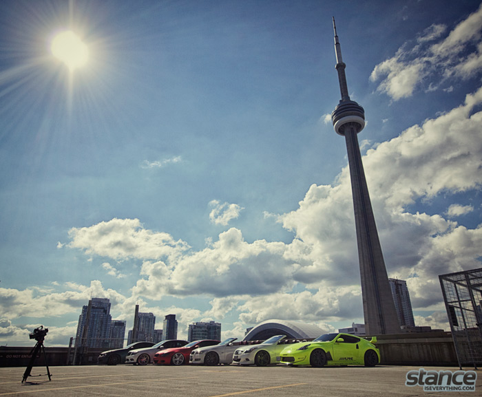 vossen_toronto_behind_the_scenes_9
