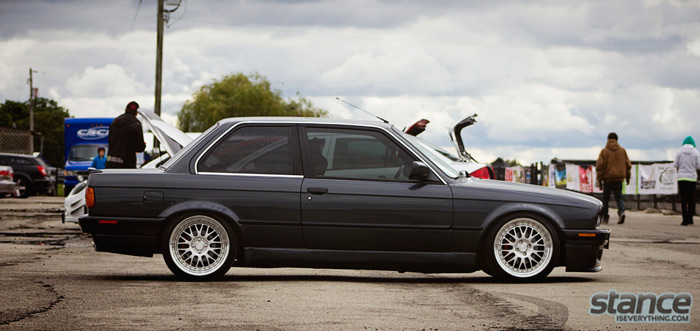 2013_cscs_finale_show_and_shine_bmw_e30