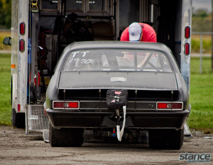2013_cscs_finale_show_and_shine_drag